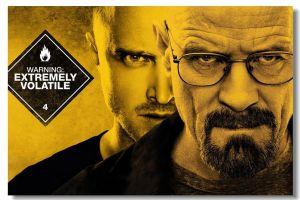 Free-font-b-Ship-b-font-Breaking-Bad-TV-1-2-3-4-5-Season-Silk