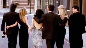 Friends S01 1080p BluRay x264-TENEIGHTY