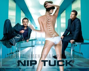 nip-tuck-4
