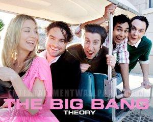 The-Big-Bang-Theory-the-big-bang-theory-16862962-1280-1024
