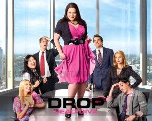 tv-drop-dead-diva04