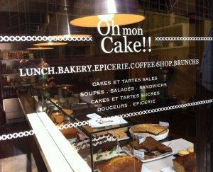 68985-salon-de-the-oh-mon-cake