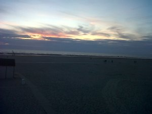 Le Touquet-Paris-Plage-20130814-00943