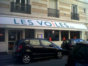 Paris-20130801-00926