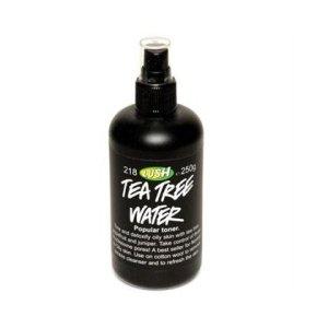 soin-lotion-tonique-eau-arbre-a-the-liquide-gris-fonce-lush-023123023-127193