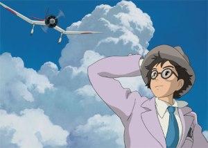la-mostra-de-venise-fete-les-adieux-de-miyazaki-sans-lui,M118666